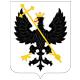 Новгород-Северский магазин запчастей Chery, Geely, BYD, Great Wall, Daewoo, Chevrolet