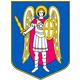 Українка магазин запчастей Chery, Geely, BYD, Great Wall, Daewoo, Chevrolet